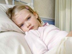 Як зняти стрес у дитини