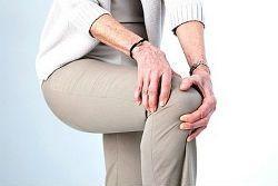 Як зберегти здоров`я кісток і суглобів