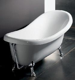Як створити унікальний інтер`єр у ванній кімнаті