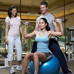 Як поліпшити заняття спортом-поради знавців