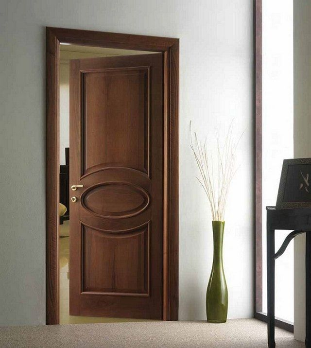 dveri8.jpg