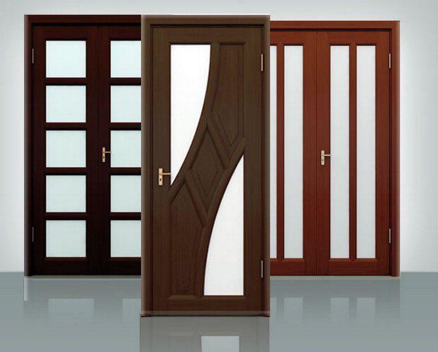 dveri2.jpg