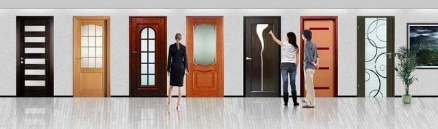 dveri4.jpg