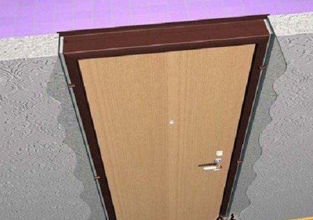 dveri6.jpg