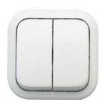 Як встановити вимикач