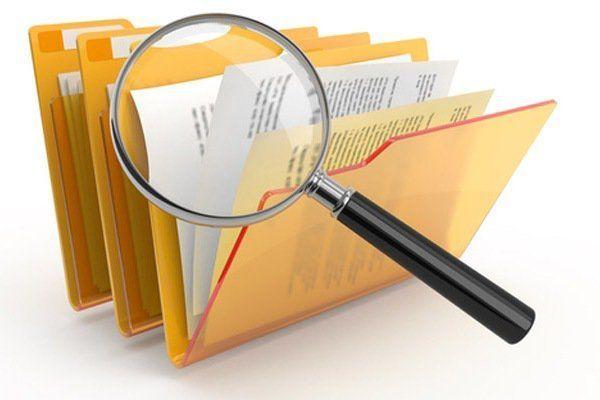 Як дізнатися свою кредитну історію?