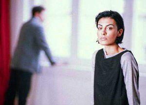 Як повернути чоловіка - поради психолога