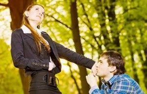 Як закохати в себе чоловіка поради психолога