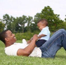 Як виховати щасливих дітей