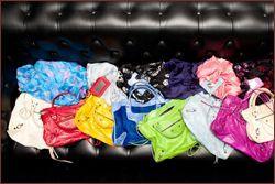 Як «вписати» дизайнерське плаття в гардероб: поради від інтернет-магазину жіночого одягу mayamoda
