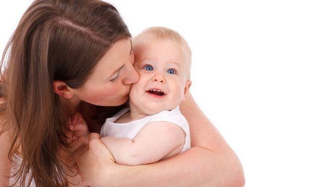 baby-17327_1280