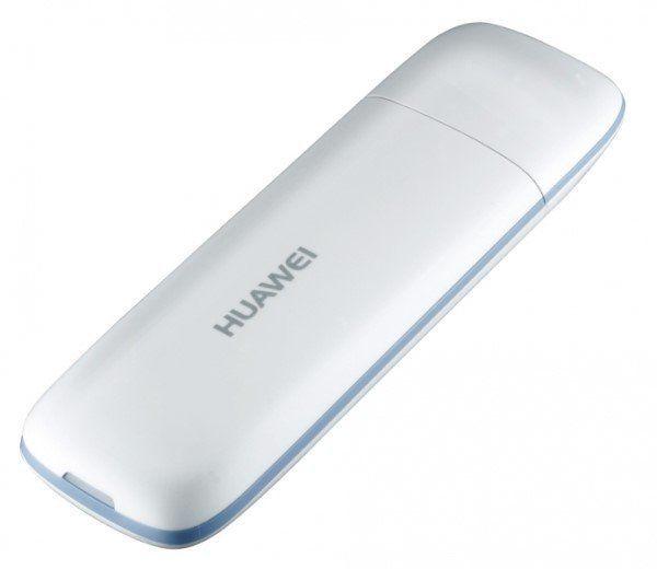 3G модем Huawei