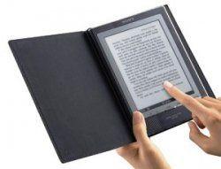 Як вибрати електронну книгу?