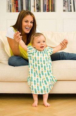 Як вибрати взуття дитині