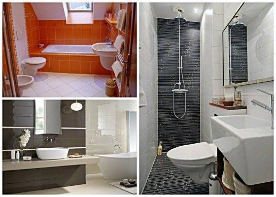 Плитка для ванної кімнати та туалету