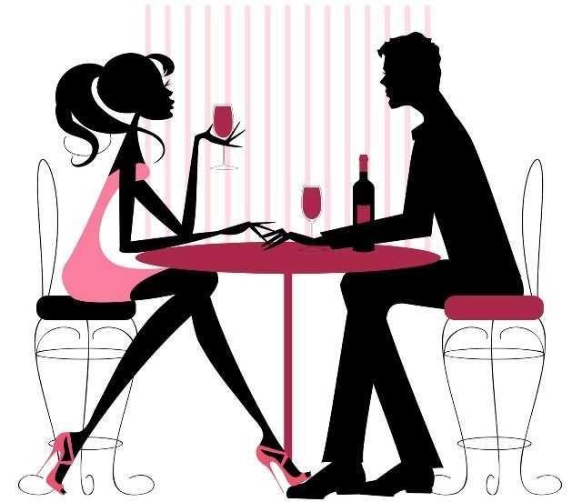 Romantic-dinner.jpg