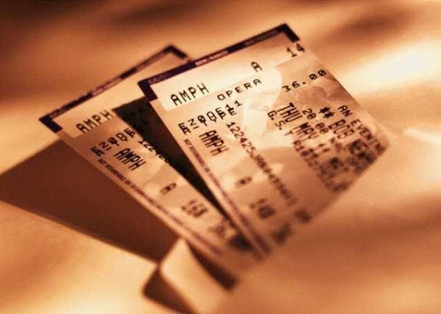 concert-ticket.jpg