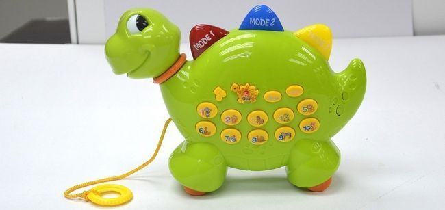 music-toy-dinosaurs-942361_1280