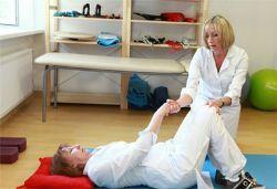 Як вибрати реабілітаційний центр після інсульту в москві