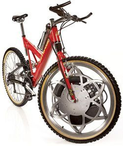 `Велосипеди