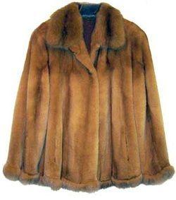Як вибрати зимову куртку