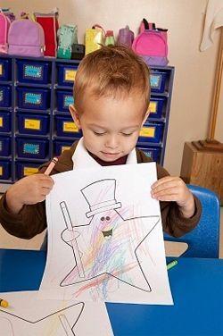 Як виявити таланти і здібності у дитини