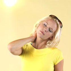 Як вижити в спеку? Корисні поради