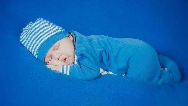 Як зачати хлопчика