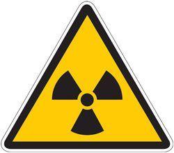 Як захистити себе від радіації