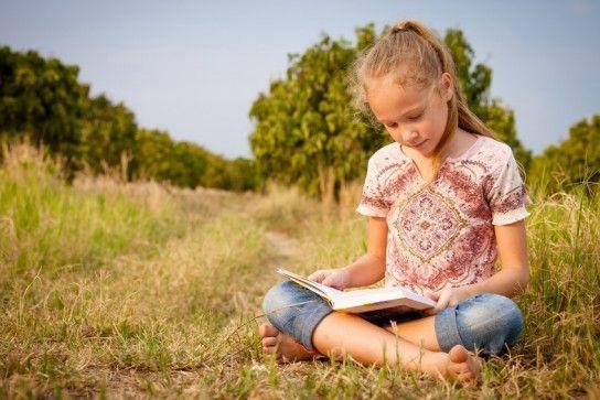 Читання і мотивація