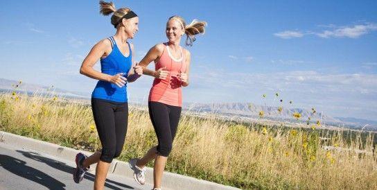 Як виробити звичку займатися спортом?