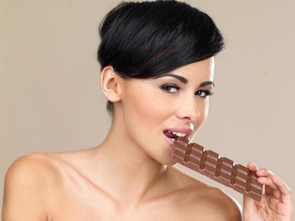 Какао: користь і шкода