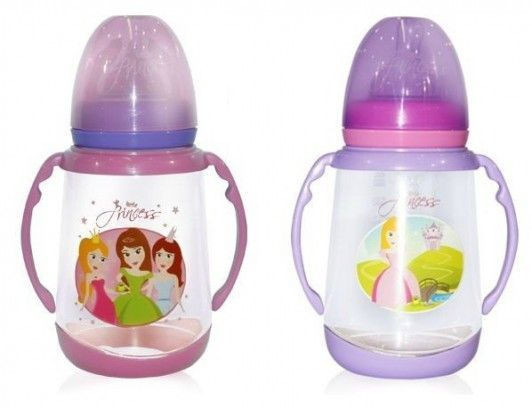 Кращі виробники пляшечок для дітей