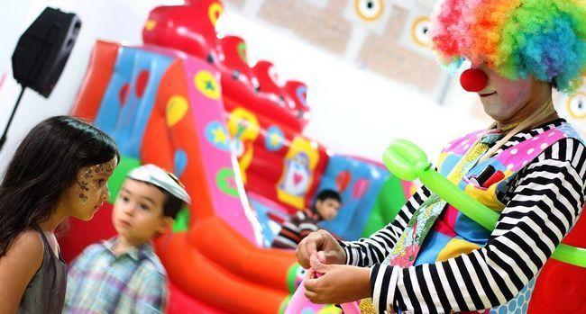 boca-chain-balloon-1166222_1280