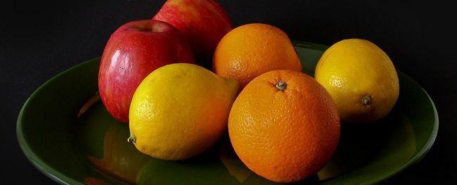 fruit-712729_1280