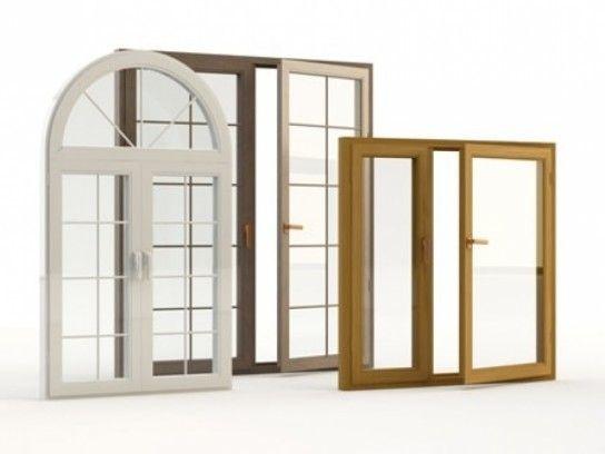 Дерев`яні і пластикові вікна: плюси і мінуси вибору