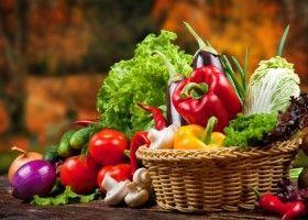 Якими продуктами можна замінити м`ясо