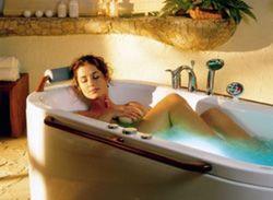 Яку вибрати ванну