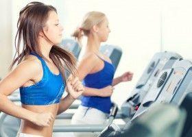 Коли робити кардіо: на початку або наприкінці тренування?