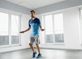 Коли краще робити кардіо: після або до тренінгу?