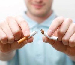 Куріння. Шкода куріння для здоров`я.