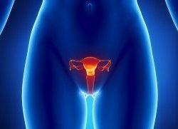 Лікування бактеріального вагінозу