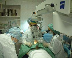 `Хірургічне