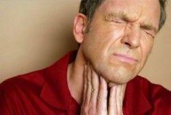 Лікування езофагіту