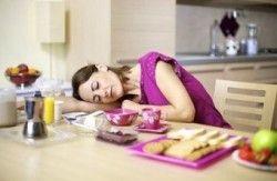 Лікування нарколепсії