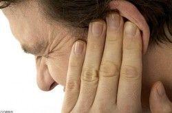 Лікування отосклерозу