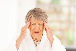 Лікування ревматичної полимиалгии