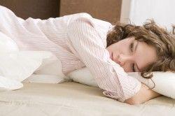 Лікування синдрому роздратованого кишечника