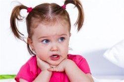Лікування стрептодермії у дітей