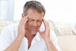 Лікування тремору голови